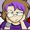 FoxHoleDesigns's avatar