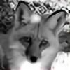 foxhollow63's avatar