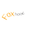 Foxhood's avatar