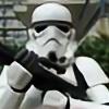 foxhound119's avatar