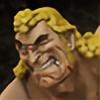 FoxHound1984's avatar
