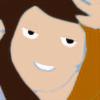 foxhound32094's avatar
