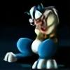 FoxHound86's avatar