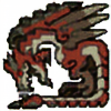 FoxHoundFAN's avatar