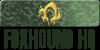 foxhoundHQ's avatar