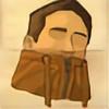 FoxHoundMe's avatar