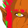 FoxHoundP99's avatar