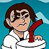 FoxHoundRaiden's avatar