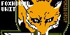 FOXHOUNDunit