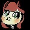 foxiana321's avatar