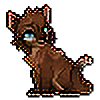 Foxibau's avatar