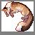 Foxichor's avatar