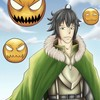 Foxieart2020's avatar