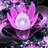 Foxiegirl's avatar