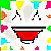 foxieniels's avatar