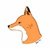 FoxiesArt's avatar