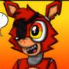 foxiesson's avatar