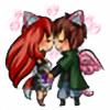 FoxieTakanori's avatar