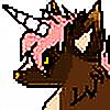Foxiicorn's avatar