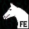 FoxileEquine's avatar