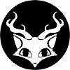 Foxilumi's avatar