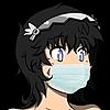 Foximity's avatar