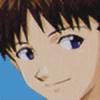 FoxInASuit's avatar