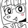 FoxinRamen's avatar