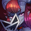 FoxInShadow's avatar