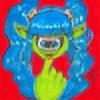 foxinthechell's avatar