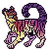 foxIoft's avatar