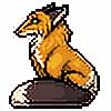 Foxipaws's avatar