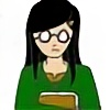 foxislady's avatar