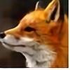 foxisms's avatar