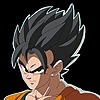 FoxiusP's avatar