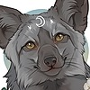 Foxjot's avatar