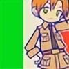 FoxKaiya's avatar