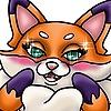 foxkat's avatar