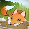Foxkatt's avatar