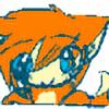 Foxkid35's avatar