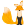 FoxKids1302's avatar