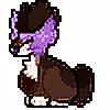 foxkits's avatar
