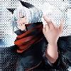 foxkitsuna's avatar