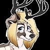 foxklt's avatar