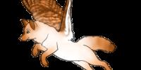 Foxlair-Academy's avatar