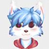 foxlau's avatar