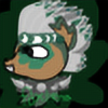 foxlena's avatar