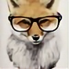 Foxlight101's avatar