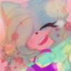 Foxlilburn12's avatar