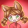 Foxlillies's avatar